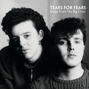 Songs From The Big Chair (Super Deluxe)/Tears For Fears