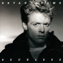 Reckless (2014 Remaster)/Bryan Adams