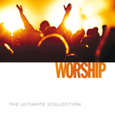 The Ultimate Collection - Worship (2014)/Worship Together