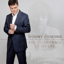 The Soundtrack Of My Life (Deluxe)/Donny Osmond