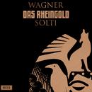 Wagner: Das Rheingold/Sir Georg Solti, Kirsten Flagstad, George London, Gustav Neidlinger, Set Svanholm, Wiener Philharmoniker