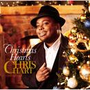 Christmas Hearts/クリス・ハート