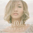 WOMAN 2 ~Love Song Covers~/Ms.OOJA