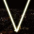 V/TOKYO VIOLIN