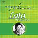 Magical Moments/Lata Mangeshkar