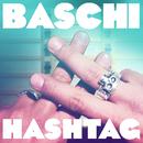 Hashtag/Baschi