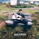 Arrepentido Y Triste/Juan Cirerol