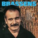 Georges Brassens N°10/Georges Brassens