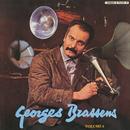 Georges Brassens (Volume 6)/Georges Brassens