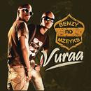 Vuraa/Benzy no Mzeyks