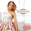 Ngiyavuma/Naima Kay