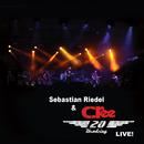 Cree - 20 Urodziny (Live)/Sebastian Riedel & Cree