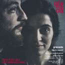 Granada (Edición Especial)/Sílvia Pérez Cruz, Raül Fernandez Miró
