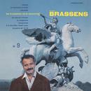Georges Brassens N°9/Georges Brassens