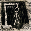 Game Theory/The Roots
