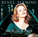 Sacred Songs (US Bonus Track Version)/Renée Fleming