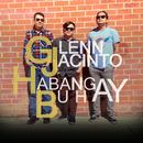 Habang Buhay/Glenn Jacinto