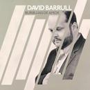Burbujas De Amor/David Barrull