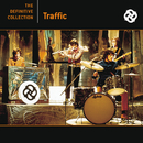The Definitive Collection/Traffic