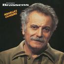 Georges Brassens nouvelles chansons N°14/Georges Brassens