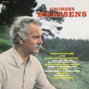 Georges Brassens N°13/Georges Brassens
