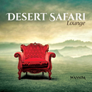 Desert Safari Lounge/Wassim ElRefai