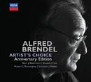 Alfred Brendel - Artist's Choice/Alfred Brendel