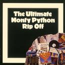 The Ultimate Monty Python Rip Off/Monty Python