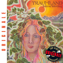 Traumland (Originale)/Juliane Werding