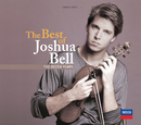 The Best Of Joshua Bell/Joshua Bell