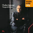 Visages de l'amour (Remastered 2014)/Charles Aznavour