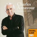 Insolitement vôtre (Remastered 2014)/Charles Aznavour