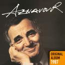 Je bois/Charles Aznavour