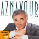 Aznavour 92/Charles Aznavour