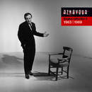 Singles Collection 3 - 1963 / 1969/Charles Aznavour