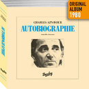 Autobiographie (Remastered 2014)/Charles Aznavour