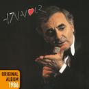 Embrasse-moi/Charles Aznavour