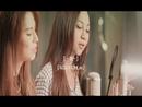Yi Jia Yi/AGA