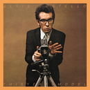 This Year's Model (Deluxe Edition)/Elvis Costello