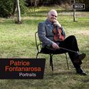 Portraits/Patrice Fontanarosa