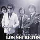 Los Secretos/Los Secretos