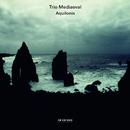 Aquilonis/Trio Mediaeval