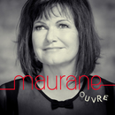 Ouvre/Maurane