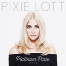 Caravan Of Love/Pixie Lott