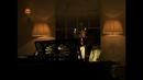 Ik Wil Het Hebben/Ronnie Flex featuring Gers Pardoel