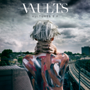 Vultures – EP/Vaults