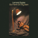 Out Here On My Own/Lamont Dozier