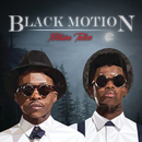 Fortune Teller/Black Motion