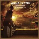 Je suis en vie/Akhenaton featuring R.E.D.K.