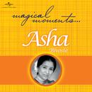 Magical Moments/Asha Bhosle